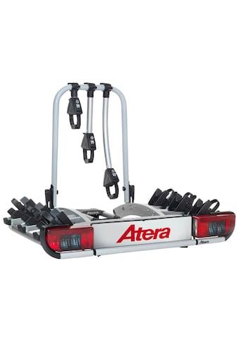 ATERA Kupplungsfahrradträger »Strada DL3«, (Komplett-Set) kaufen