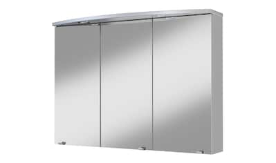 Badezimmerschrank 25 cm Breit online bestellen | BAUR
