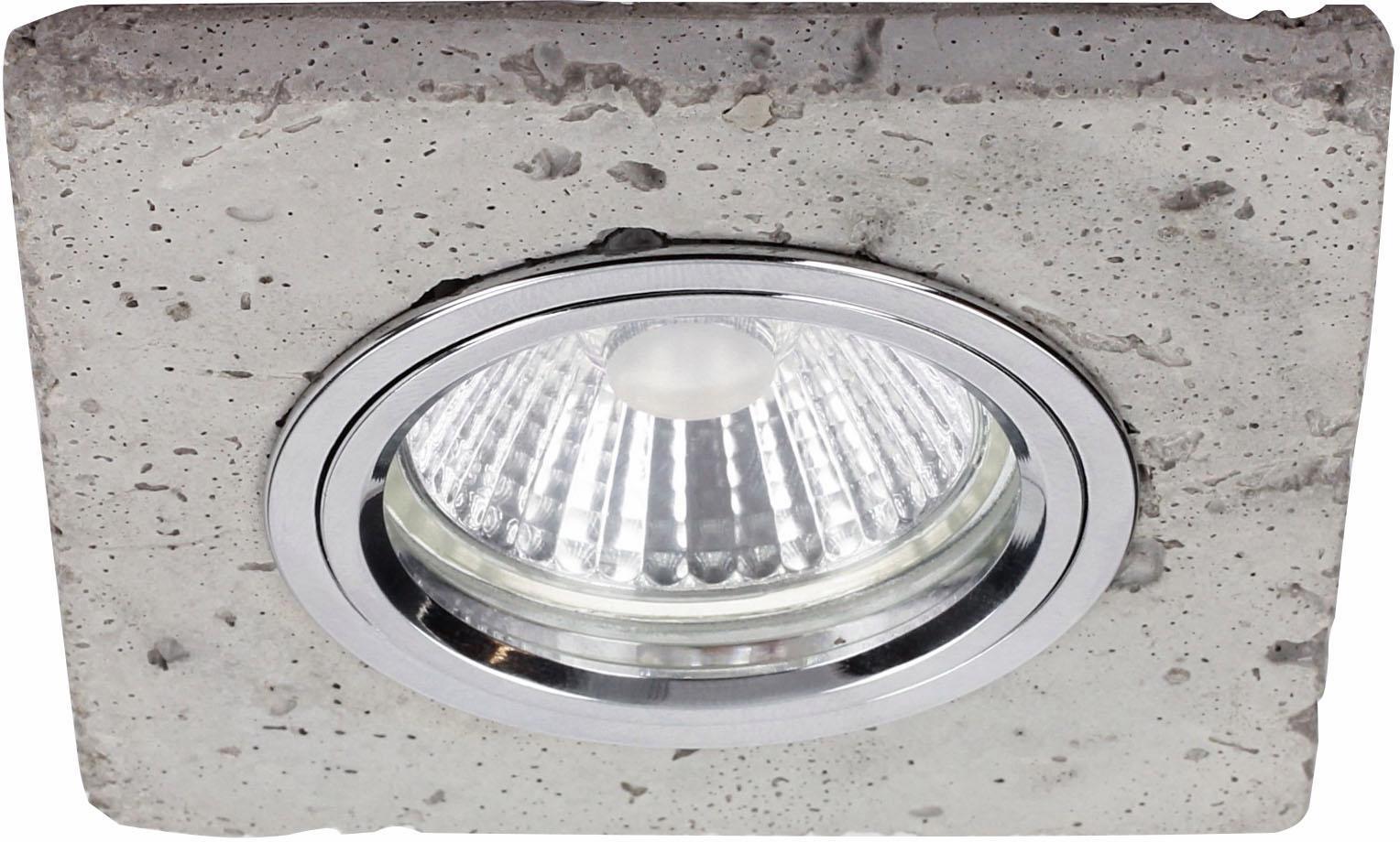 SPOT Light,LED Einbaustrahler»LEDSDREAM«,