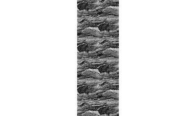 QUEENCE Vinyltapete »Athe«, 90 x 250 cm, selbstklebend kaufen