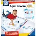 Ravensburger Kreativset »ministeps® Aqua Doodle® XXL«, Made in Europe