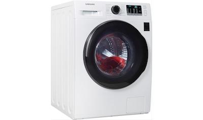 Samsung Waschtrockner »WD91TA049BE«, WD5000T, SchaumAktiv kaufen