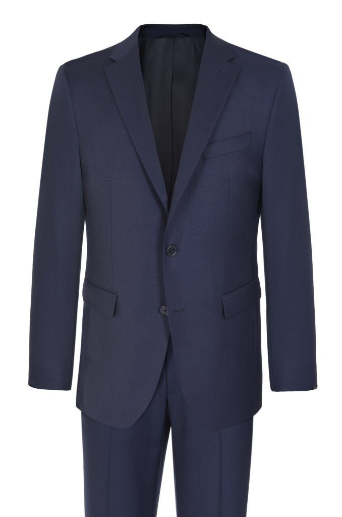 Thomas Goodwin Anzug ANDI | Bekleidung > Anzüge & Smokings | Thomas Goodwin