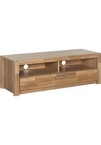MCA living Lowboard, Breite 125 cm kaufen