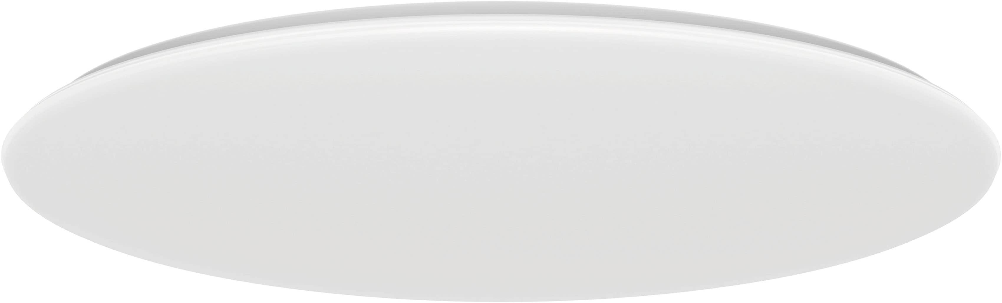 yeelight LED Deckenleuchte Yeelight Galaxy LED Deckenleuchte 480 (Weiß)