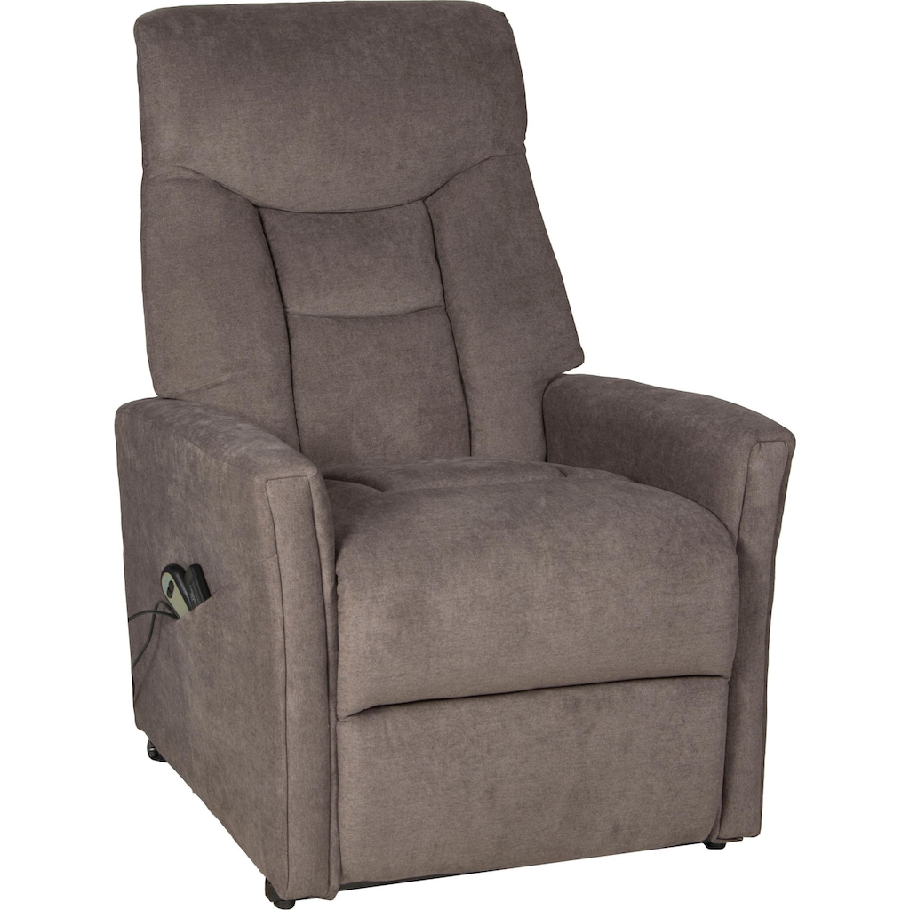 Duo Collection Massagesessel »Cadillac«