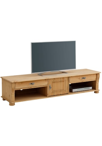 Home affaire TV - Board »Susanna« kaufen