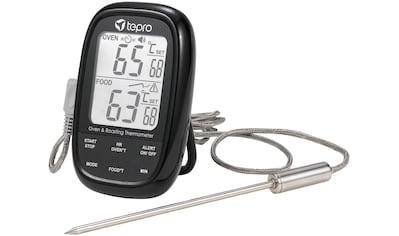 Tepro Grillthermometer, mit Dualsensor kaufen