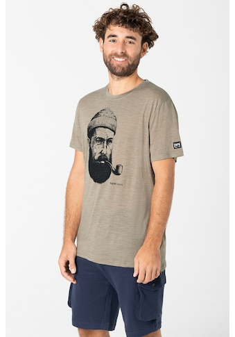 SUPER.NATURAL T - Shirt »M SAILOR TEE« kaufen