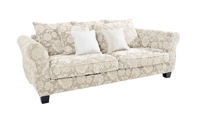 Sofa Stretch Bezug Günstig Online Kaufen Baur