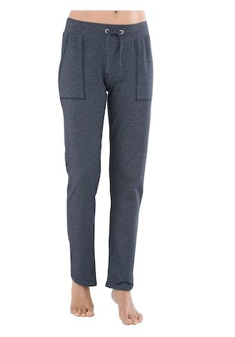 feel good feel good Hose in Jeans - Optik kaufen