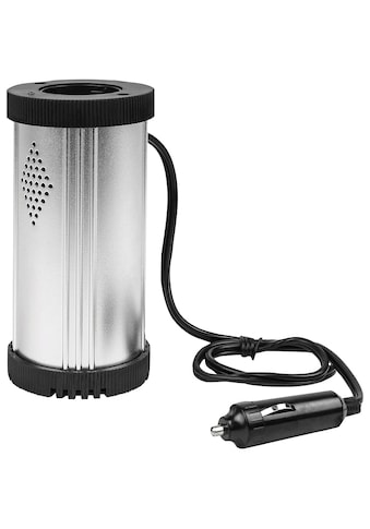 EUFAB Spannungswandler, 150 V, für Fahrzeug-Getränkedosenhalter kaufen