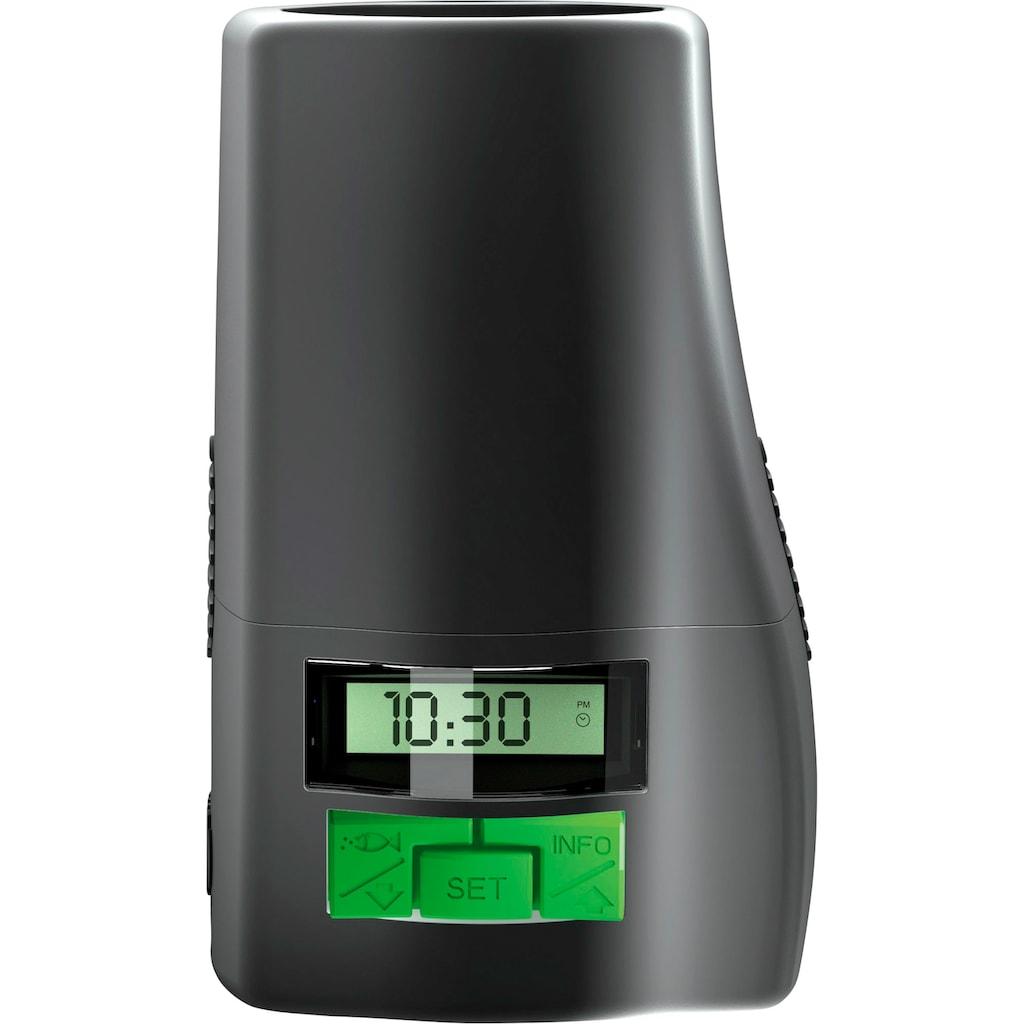Tetra Futterautomat »myFeeder«, 100 ml Fassungsvermögen