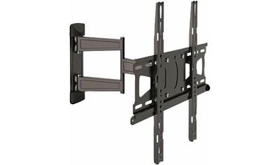 vogel's® TV-Wandhalterung »MNT 208«, bis 140 cm Zoll, schwenkbar, VESA 400x400 kaufen