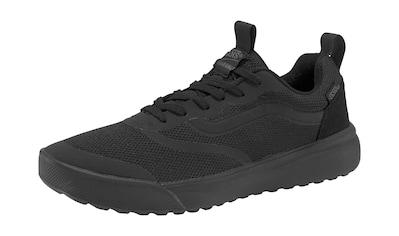 Vans Sneaker »UltraRange Rapidweld« kaufen