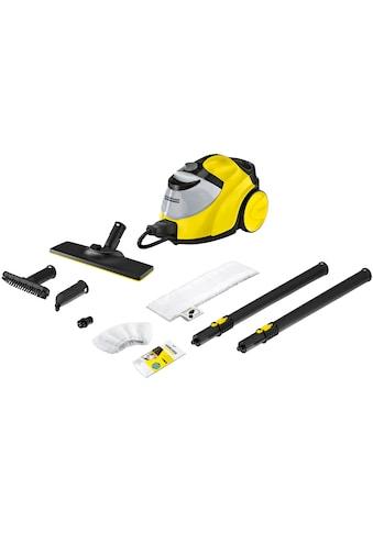 KÄRCHER Dampfreiniger »SC 5 EasyFix « kaufen