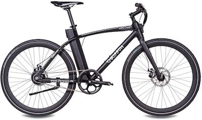 Chrisson E-Bike »eOctant Kettenantrieb« kaufen