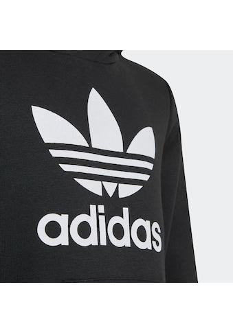 adidas Originals Trainingsanzug »SET ADICOLOR ORIGINALS KIDS REGULAR UNISEX« kaufen