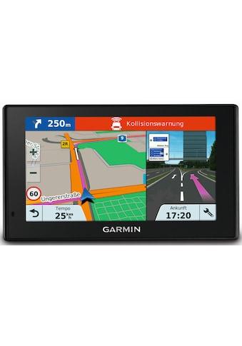 Garmin Navigationsgerät kaufen
