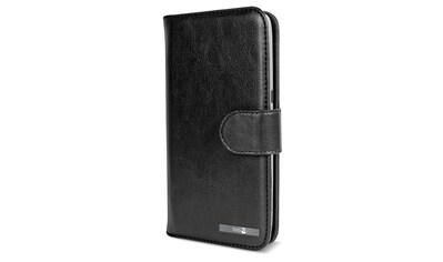 Doro Handytasche »Wallet Case für Doro 8031« kaufen