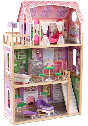 """KidKraft® Puppenhaus """"Ava Dollhouse"""" kaufen"""