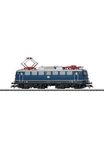 """Märklin Elektrolokomotive """"Baureihe 110.1  -  37108"""", Spur H0 kaufen"""