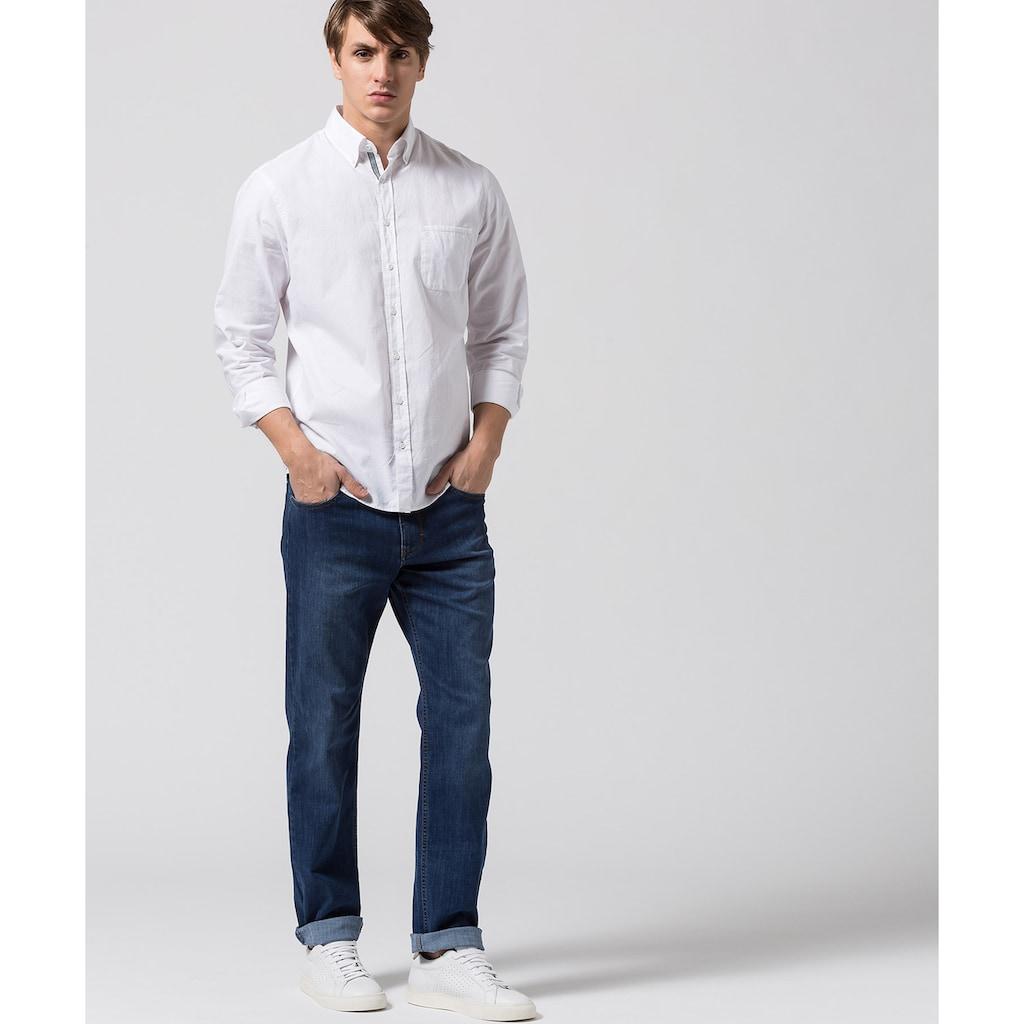 Brax 5-Pocket-Jeans »Style Cooper Denim«