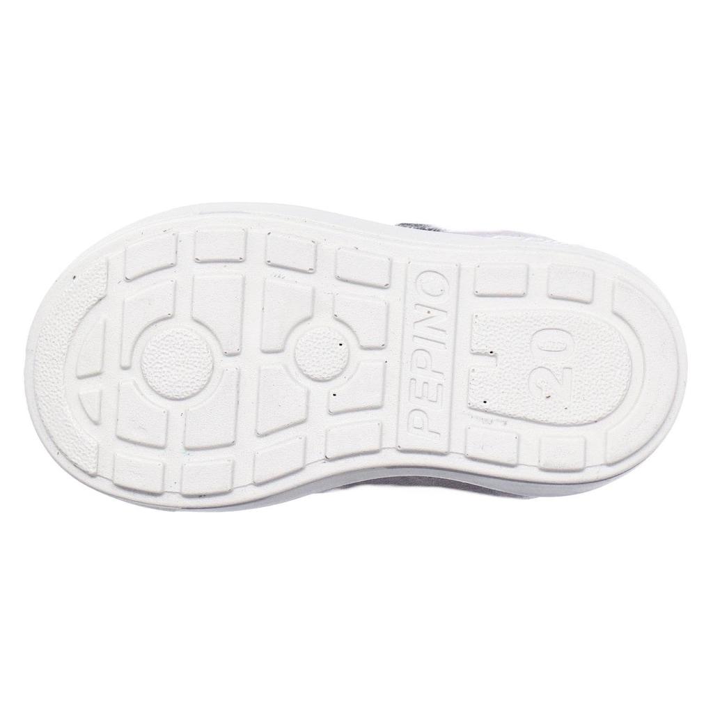 PEPINO by RICOSTA Sneaker »ZAYNI«