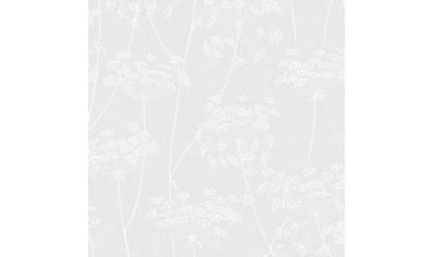 Superfresco Easy Vliestapete »Aura« kaufen
