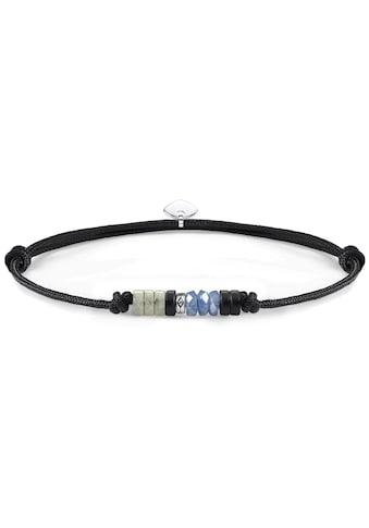 THOMAS SABO Armband »Little Secret Ethno, LS090 - 811 - 7 - L22v« kaufen