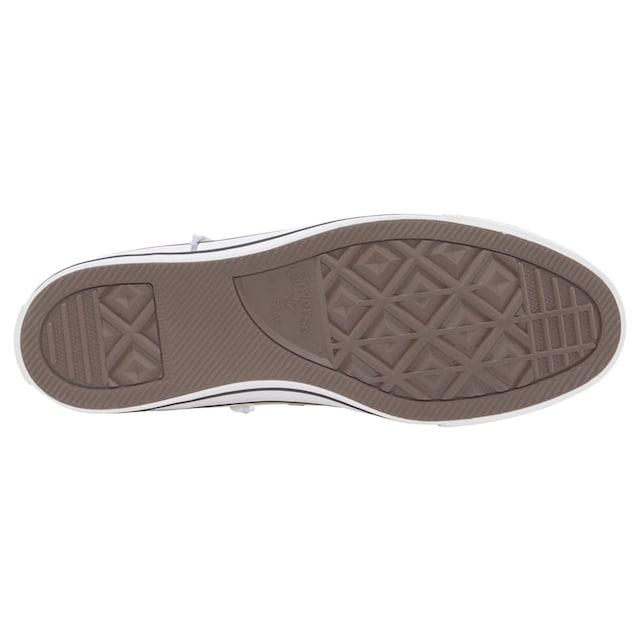 Converse Sneaker »Chuck Taylor All Star Hi Seasonal«