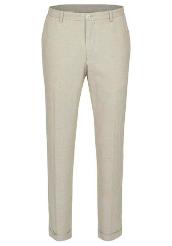 Daniel Hechter DH-ECO Anzug-Hose kaufen
