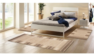 Bettumrandung »Oriol« my home, Höhe 13 mm kaufen