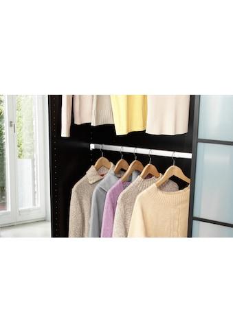 Ruco Kleiderstange, verstellbar in der Breite von 58-100cm kaufen