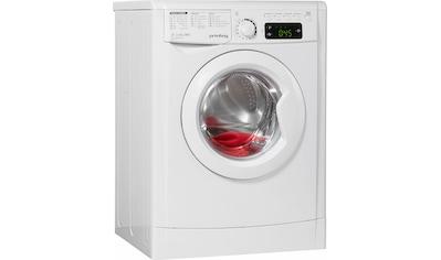 Waschmaschinen günstig | Schnäppchen sichern im SALE | BAUR