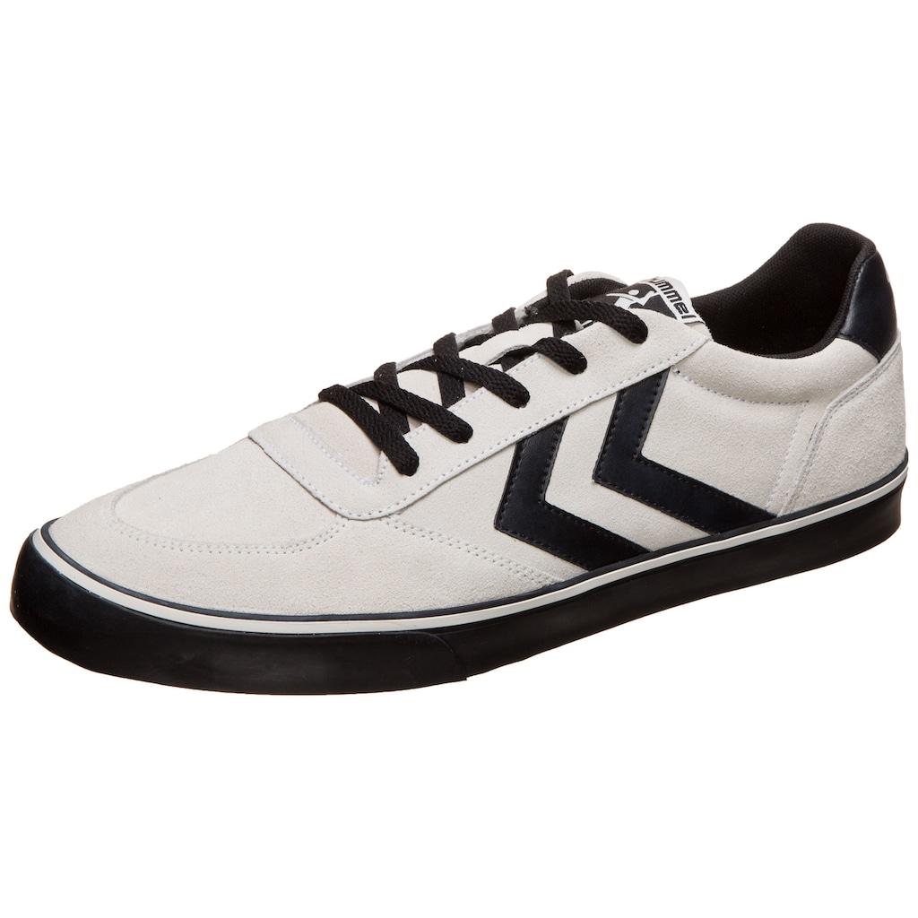 hummel Sneaker »Stadil 3.0 Suede«