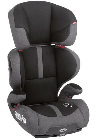 Jané Autokindersitz »Montecarlo R1«, für Kinder zwischen 3 und 12 Jahren kaufen