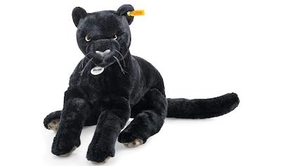 Steiff Kuscheltier »Nero Panther, 40 cm« kaufen