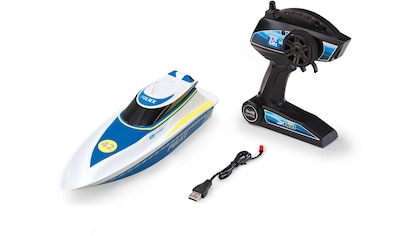 Revell® RC-Boot »Revell® control, Police, 2,4 GHz« kaufen