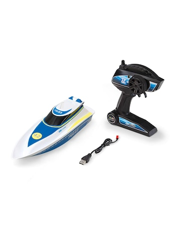 "Revell® RC - Boot ""Revell® control, Police, 2,4 GHz"" kaufen"