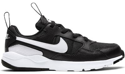 Nike Laufschuh »Pegasus '92 Lite«, im zeitlosen Style kaufen