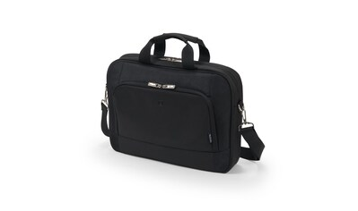 DICOTA Top Traveller BASE 15 - 17.3 black »Leichte Notebooktasche, Schutzfunktion  -  Stauraum« kaufen