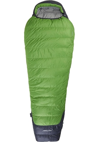 Nordisk Mumienschlafsack »Celsius  - 10°« kaufen