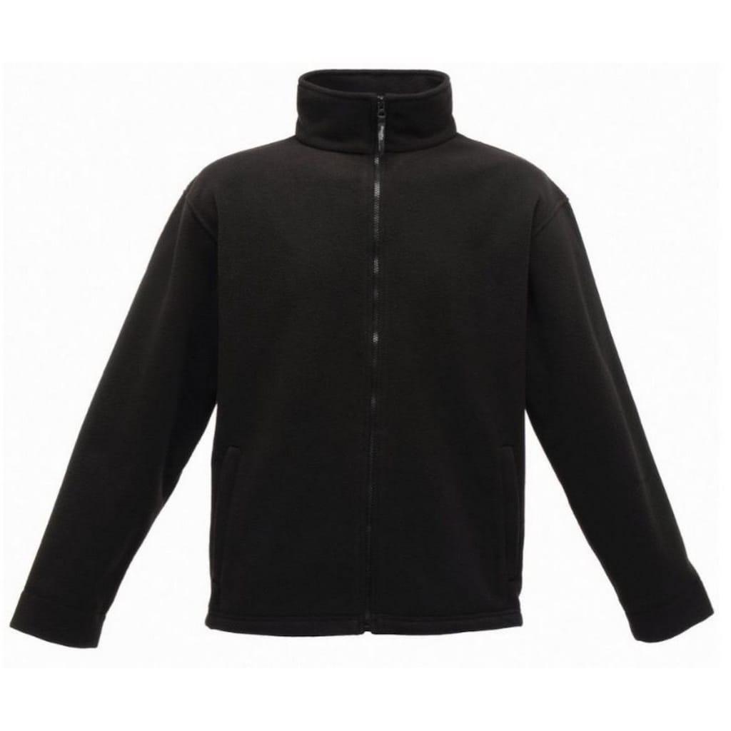 Regatta Fleecejacke »Herren Thor 350 Fleece-Jacke mit Reißverschluss«