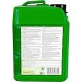 TETRA Algenbekämpfung »AlgoRem«, für den Gartenteich, 3 Liter