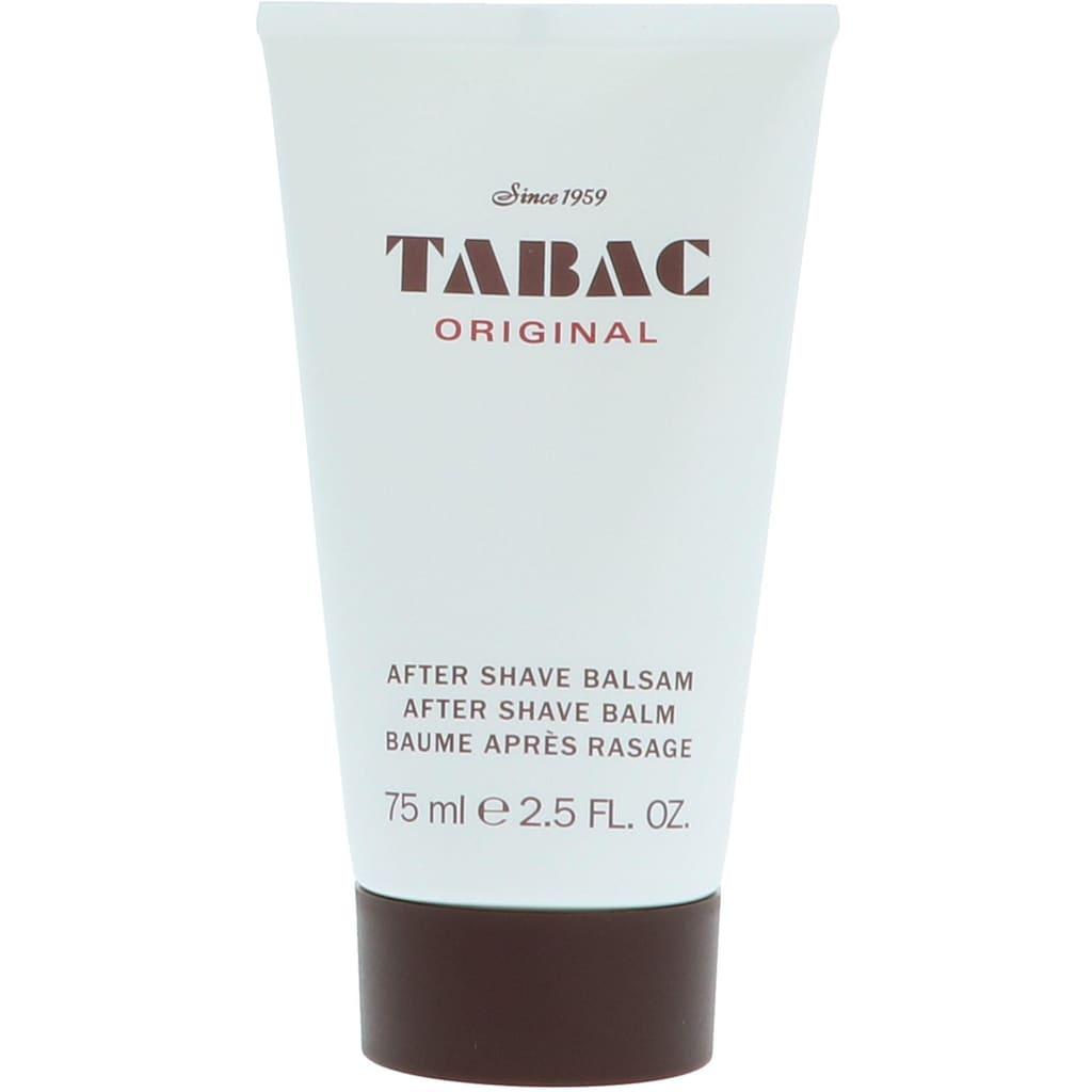 Tabac Original After-Shave Balsam »Tabac Original«