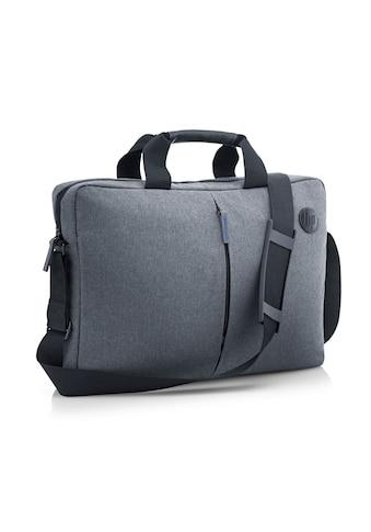 HP 43,94 cm (17,3 Zoll) Value Topload - Tasche »Modernes Design mit schnellem Zugriff« kaufen