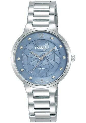 Pulsar Quarzuhr »PH8513X1« kaufen