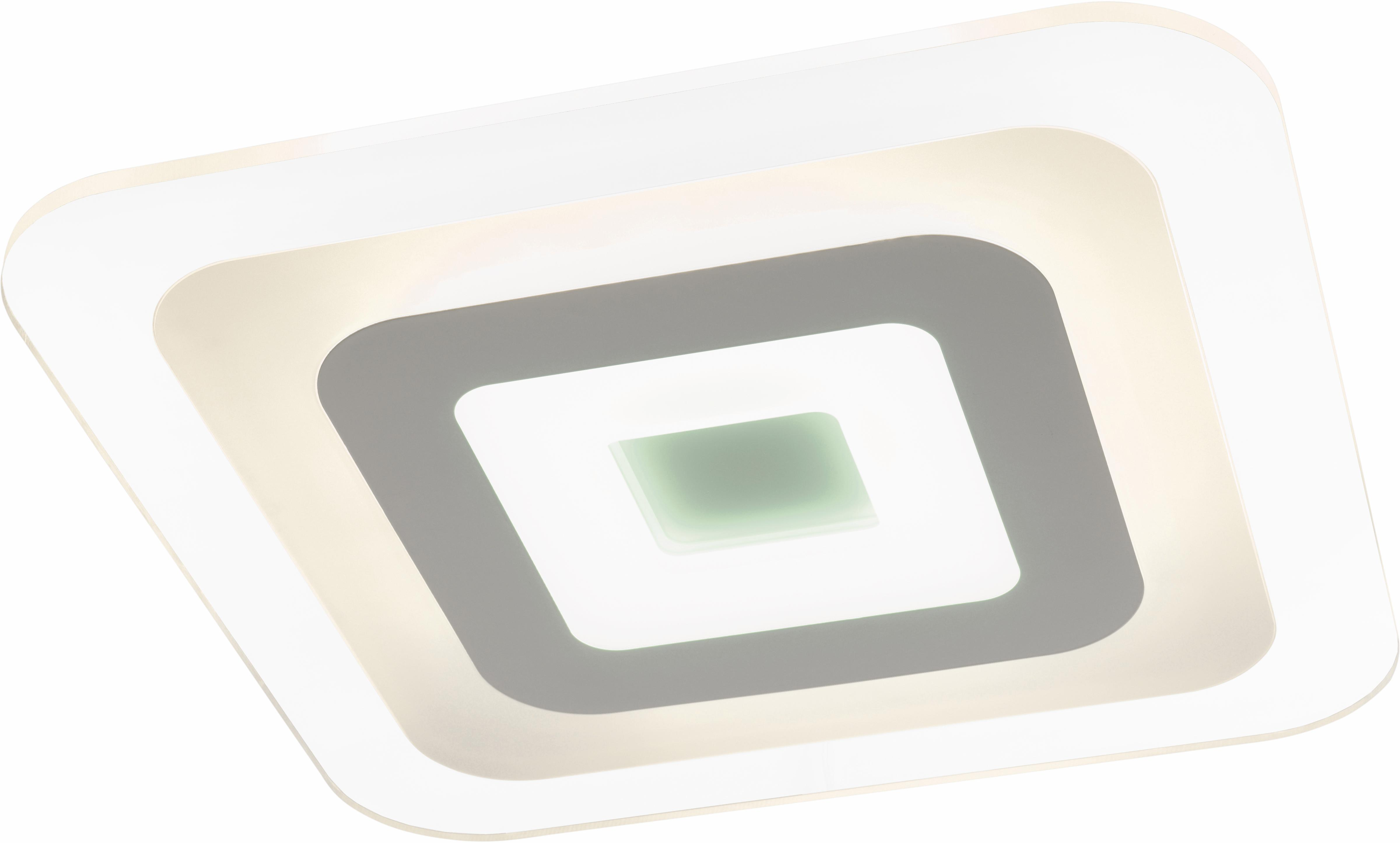 EGLO,LED Deckenleuchte REDUCTA 1