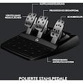 Logitech G Gaming-Lenkrad »G923 für PS4 und PC«, inkl. 20 Euro Steam Card